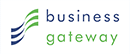 home-business-gateway