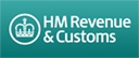 home-hm-revenue-customs